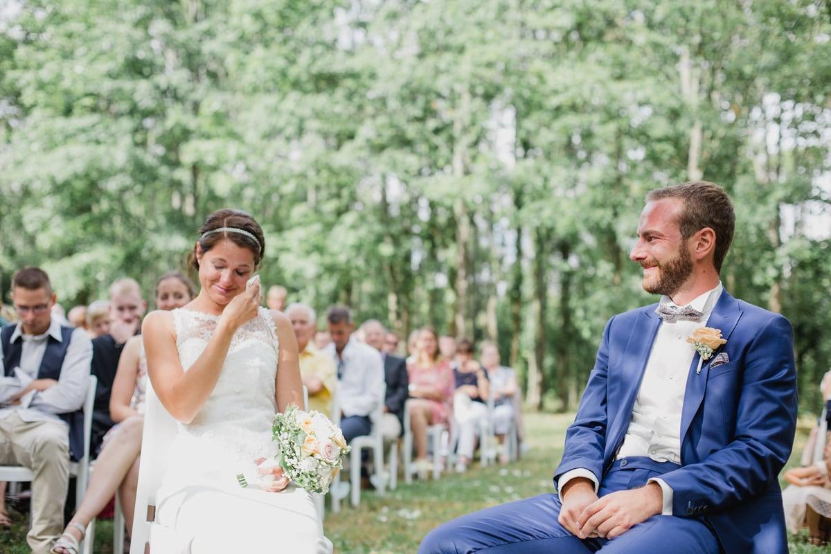 Mariage à l'Ermitage du Rebberg 50