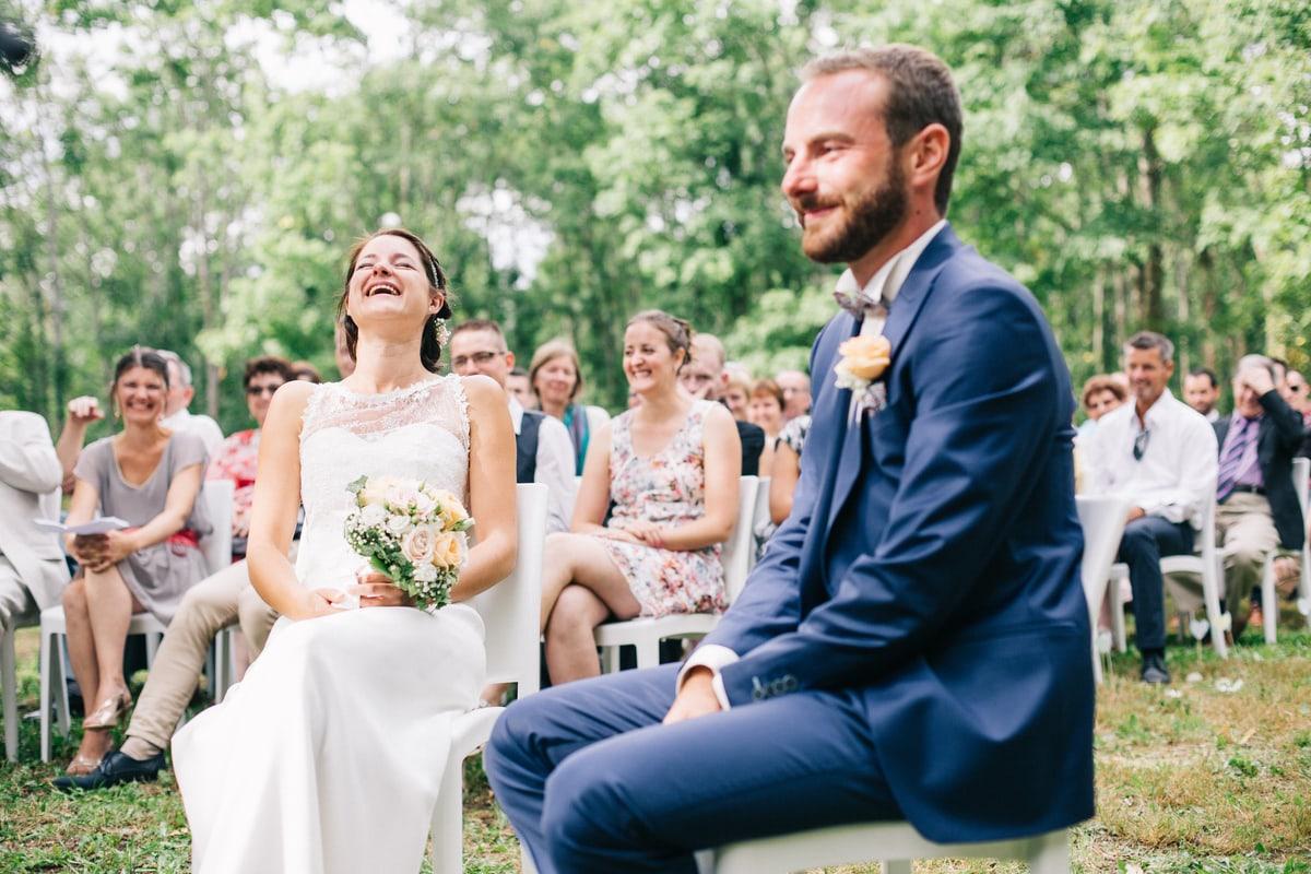 Mariage à l'Ermitage du Rebberg 52
