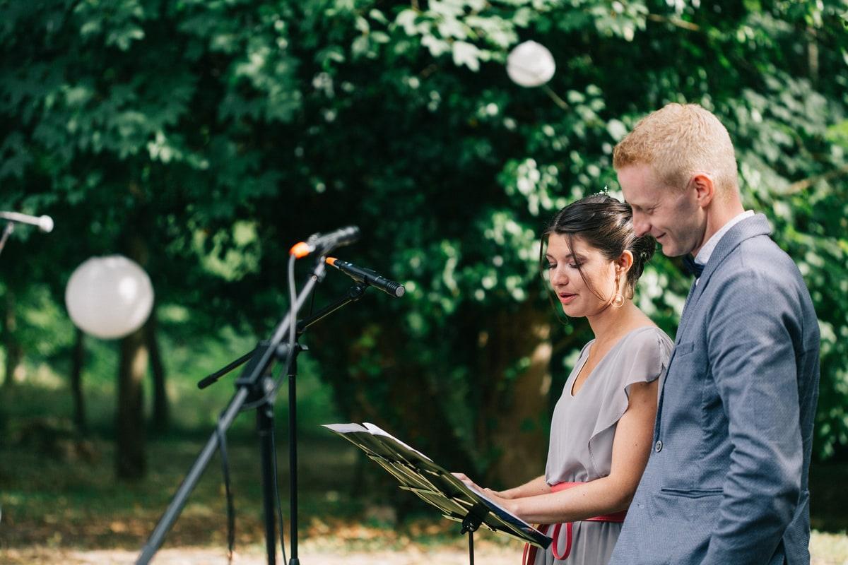 Mariage à l'Ermitage du Rebberg 53