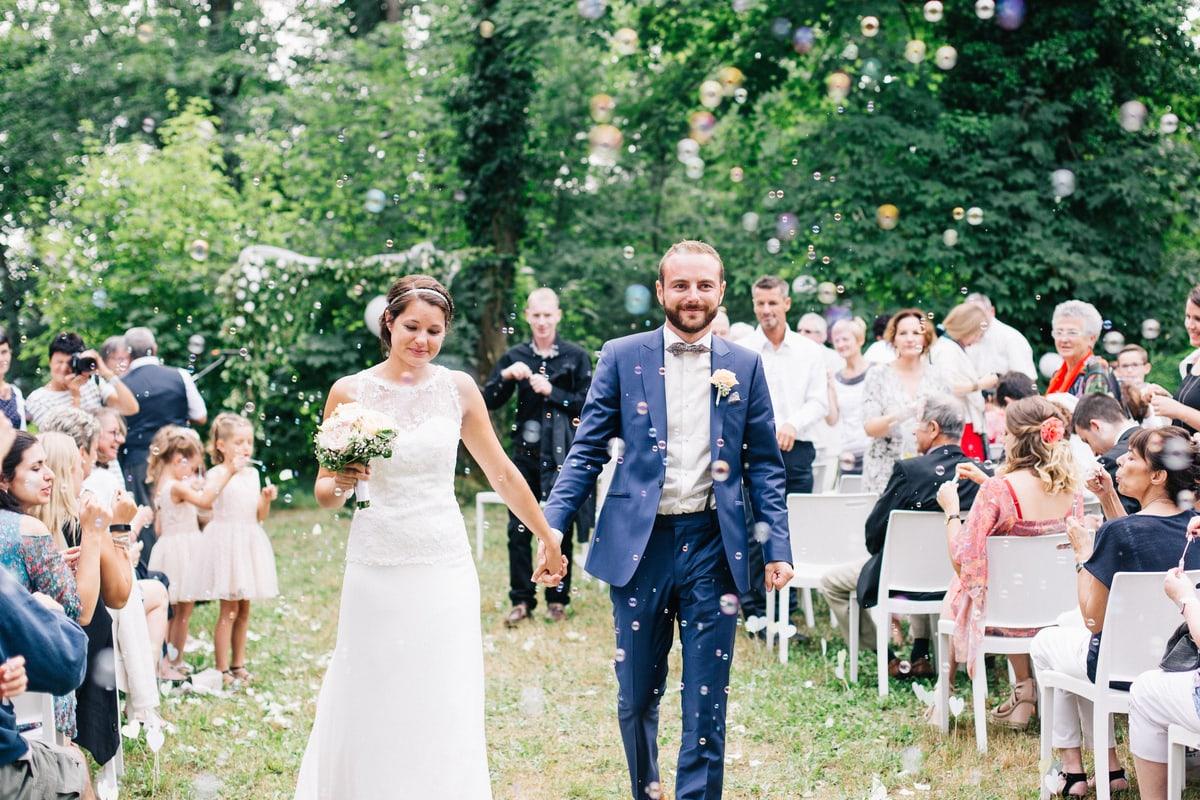 Mariage à l'Ermitage du Rebberg 62