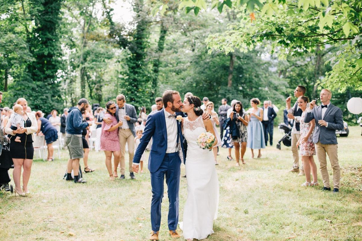 Mariage à l'Ermitage du Rebberg 63