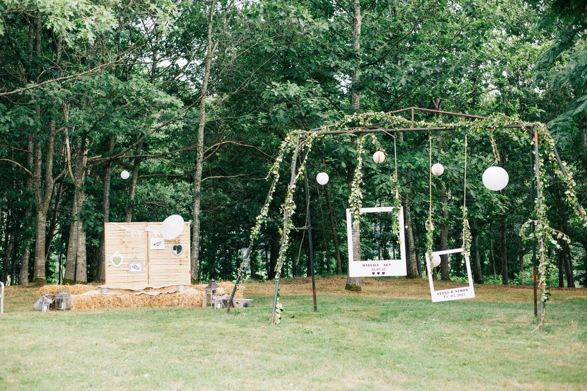 Mariage à l'Ermitage du Rebberg 70