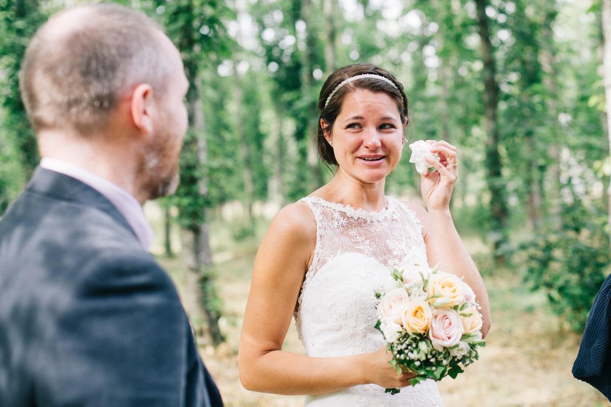 Mariage à l'Ermitage du Rebberg 65