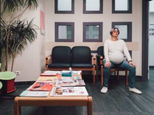 reportage-naissance-maternite-clinique-st-anne-strasbourg-15