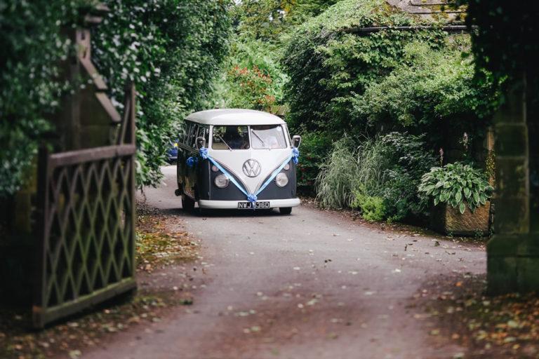 choisir-voiture-mariage-alsace-2